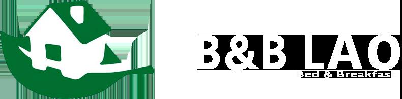 B&B Lao